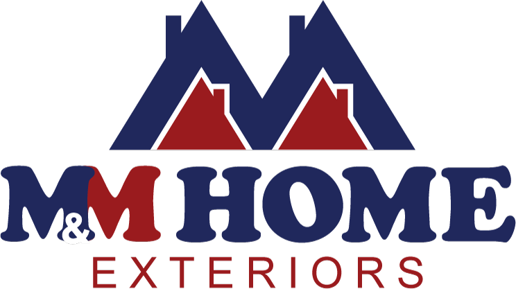 M&M Home Exteriors