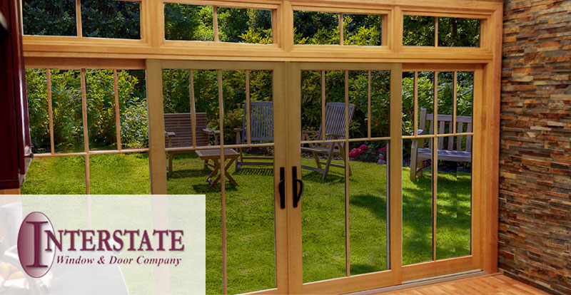 Interstate Window & Door Company